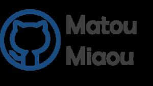 Matou Miaou