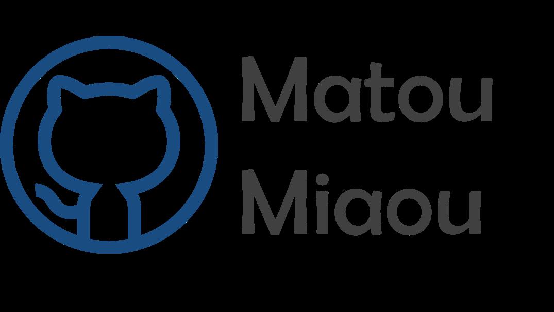 Matou Miauw